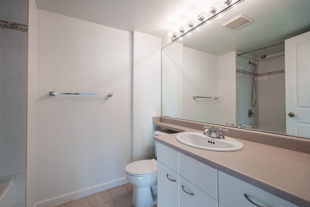 1003 4425 HALIFAX STREET - Brentwood Park Apartment/Condo for sale, 2 Bedrooms (R2625845) - #26