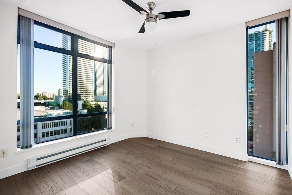 1003 4425 HALIFAX STREET - Brentwood Park Apartment/Condo for sale, 2 Bedrooms (R2625845) - #28