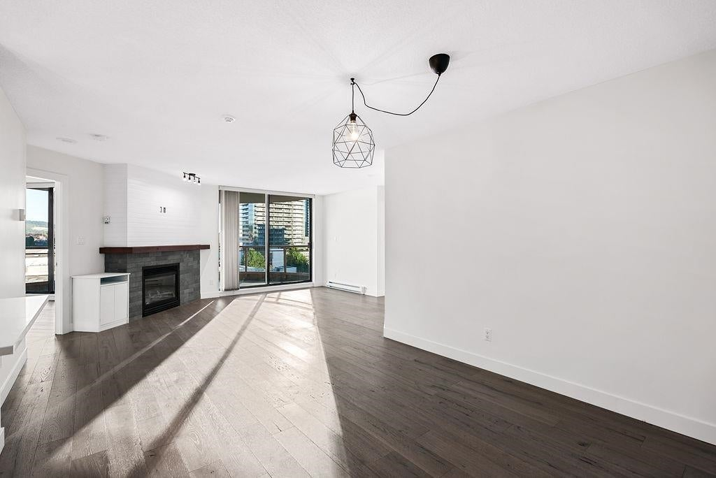 1003 4425 HALIFAX STREET - Brentwood Park Apartment/Condo for sale, 2 Bedrooms (R2625845) - #3