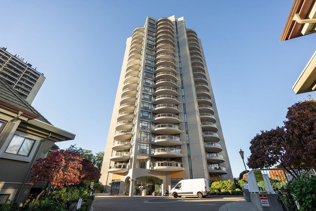 1003 4425 HALIFAX STREET - Brentwood Park Apartment/Condo for sale, 2 Bedrooms (R2625845) - #35