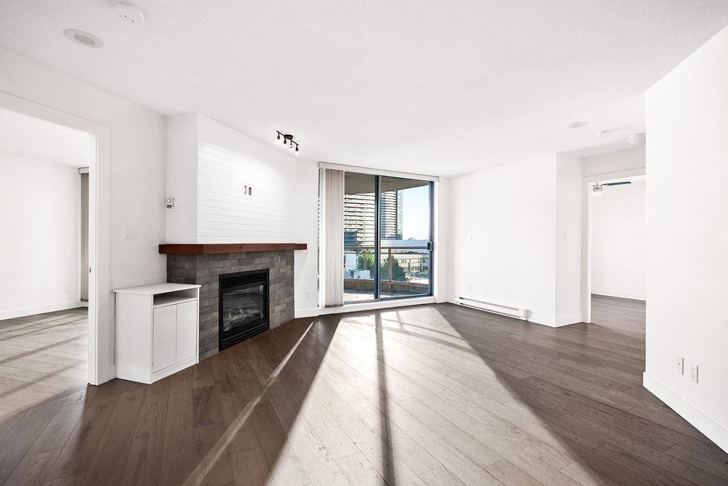 1003 4425 HALIFAX STREET - Brentwood Park Apartment/Condo for sale, 2 Bedrooms (R2625845) - #4