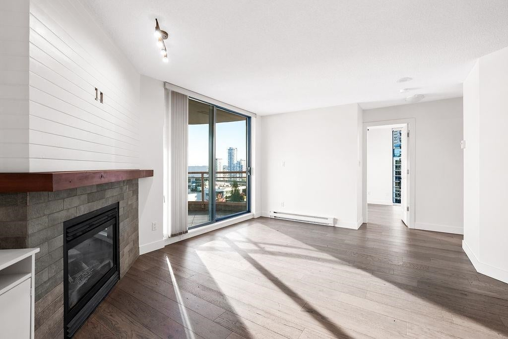 1003 4425 HALIFAX STREET - Brentwood Park Apartment/Condo for sale, 2 Bedrooms (R2625845) - #5