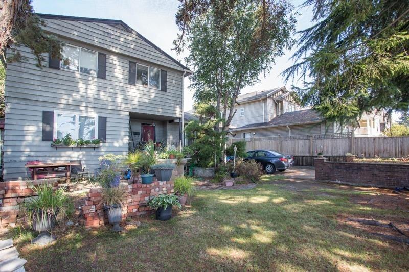 10251 BRIDGEPORT ROAD - Bridgeport RI House/Single Family for sale, 5 Bedrooms (R2625877)