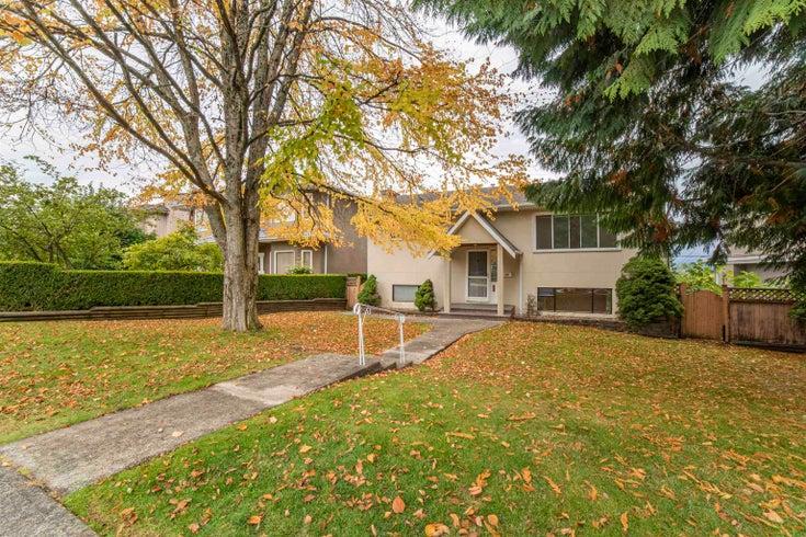 6149 BURNS STREET - Upper Deer Lake House/Single Family for sale, 5 Bedrooms (R2625887)