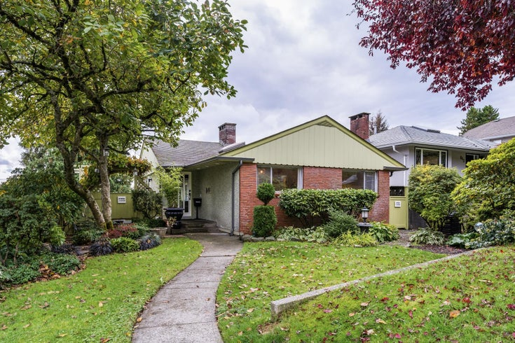 849 E 5TH STREET - Queensbury House/Single Family for sale, 4 Bedrooms (R2625901)