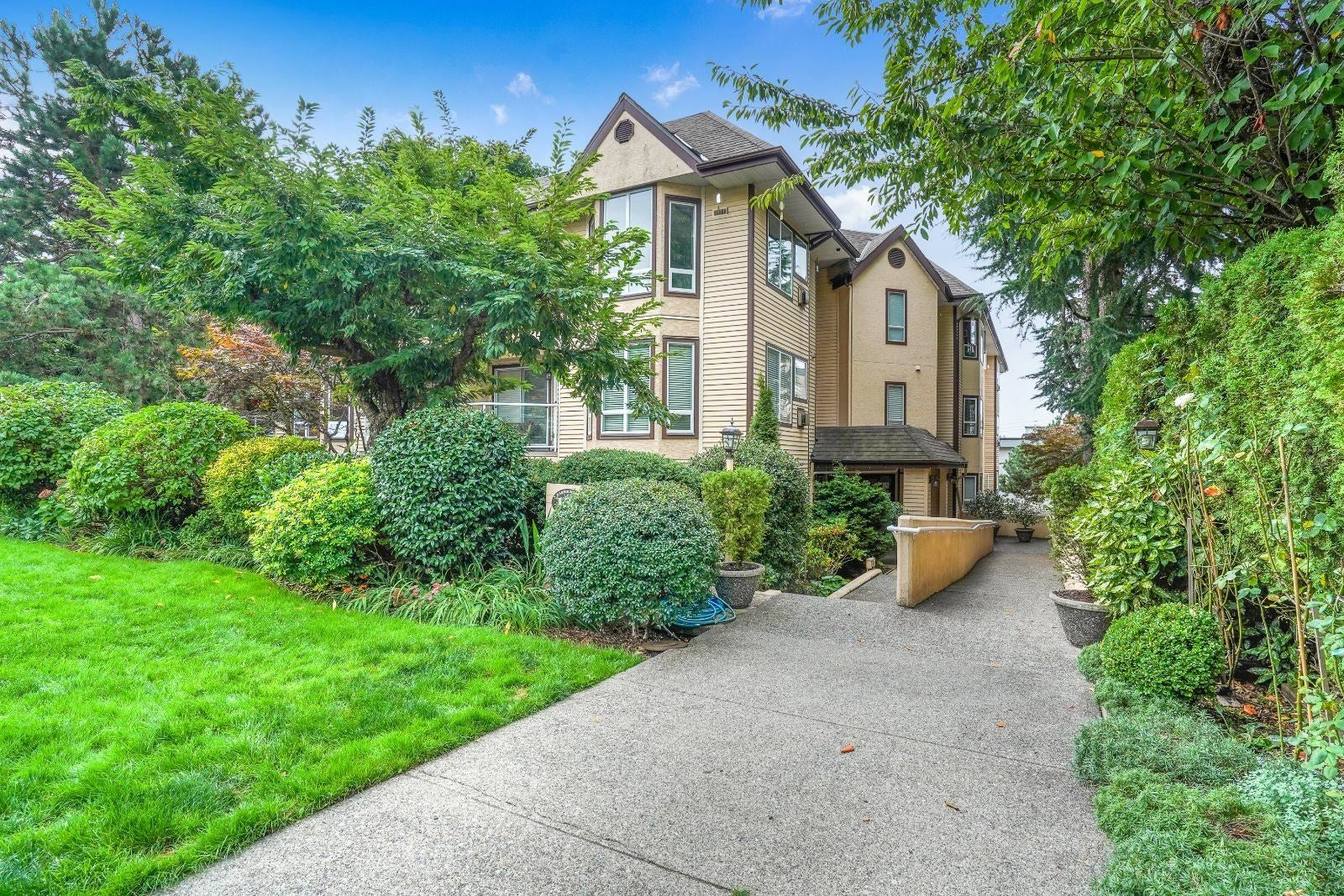101 123 E 6TH STREET - Lower Lonsdale Apartment/Condo for sale, 1 Bedroom (R2626037)