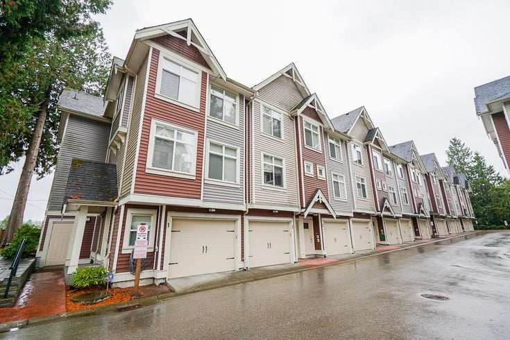 3 10265 141 STREET - Whalley Townhouse for sale, 3 Bedrooms (R2626102)