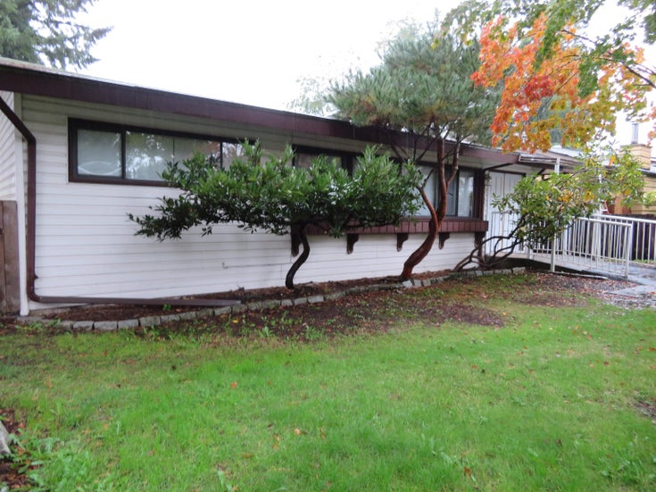 1948 WESTMINSTER AVENUE - Glenwood PQ House/Single Family for sale, 4 Bedrooms (R2626123)