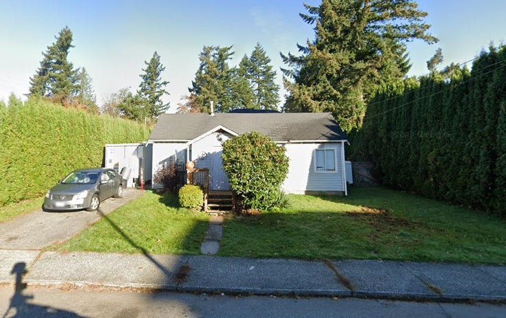 33971 ESSENDENE AVENUE - Central Abbotsford House/Single Family for sale, 2 Bedrooms (R2626131)
