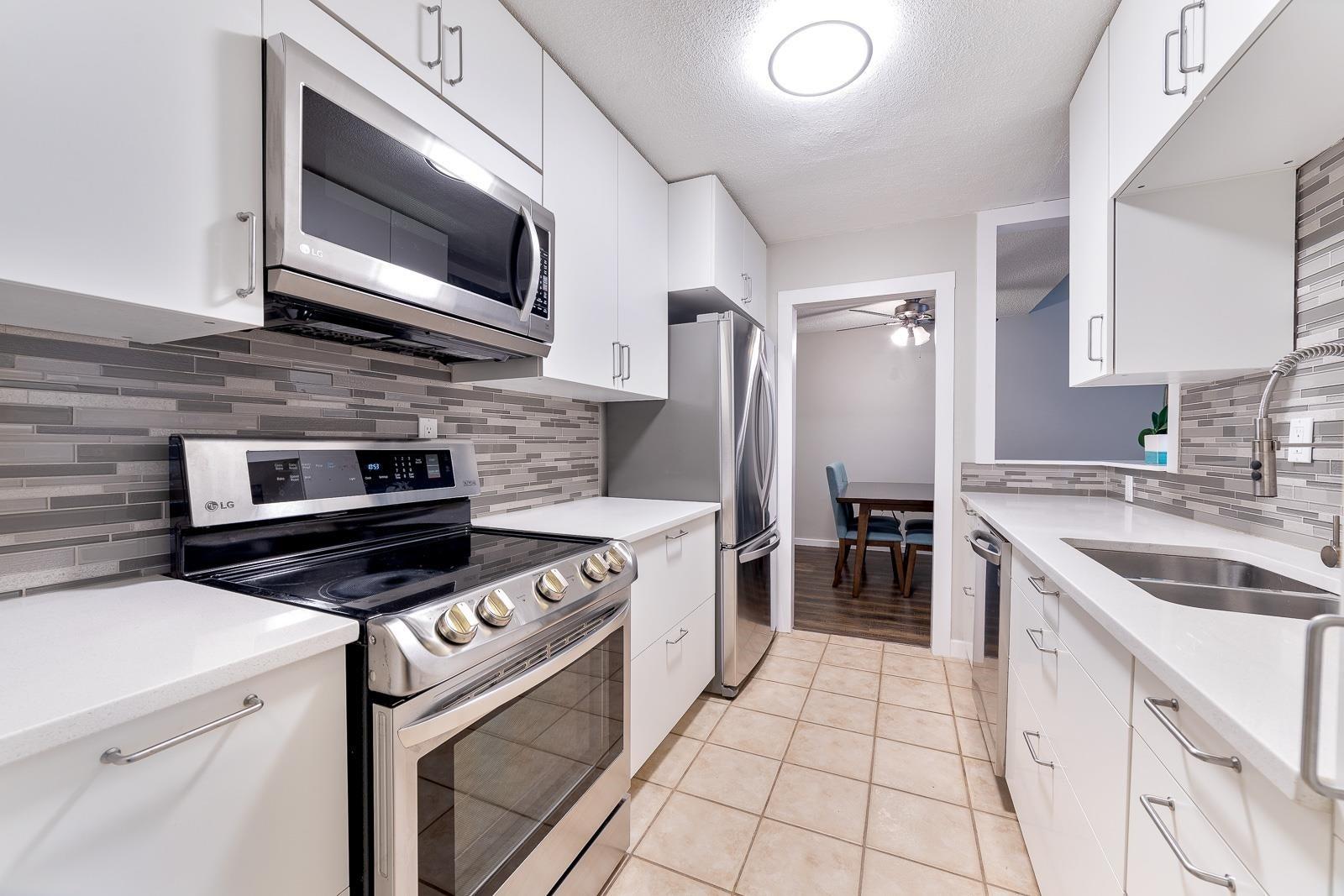 329 3411 SPRINGFIELD DRIVE - Steveston North Apartment/Condo for sale, 3 Bedrooms (R2626135)