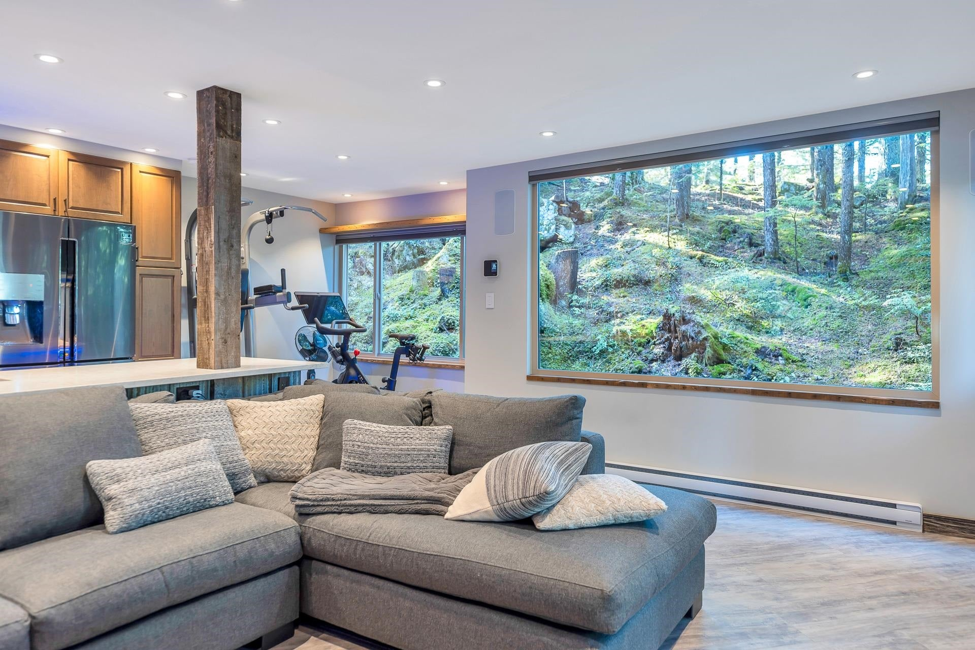 4 2201 EVA LAKE ROAD - Nordic Apartment/Condo for sale, 2 Bedrooms (R2626169)
