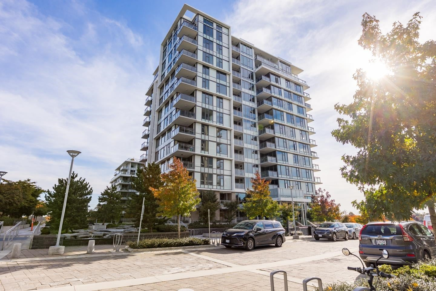 1609 3300 KETCHESON ROAD - West Cambie Apartment/Condo for sale, 1 Bedroom (R2626174)