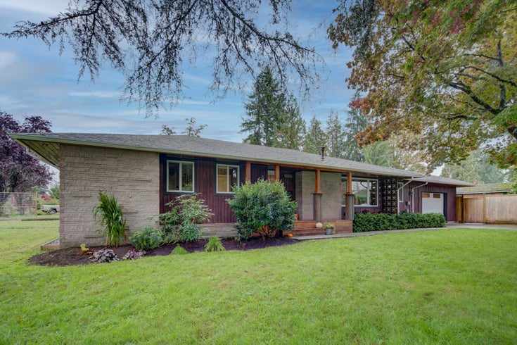 12212 CRESTON STREET - West Central House/Single Family for sale, 3 Bedrooms (R2626180)