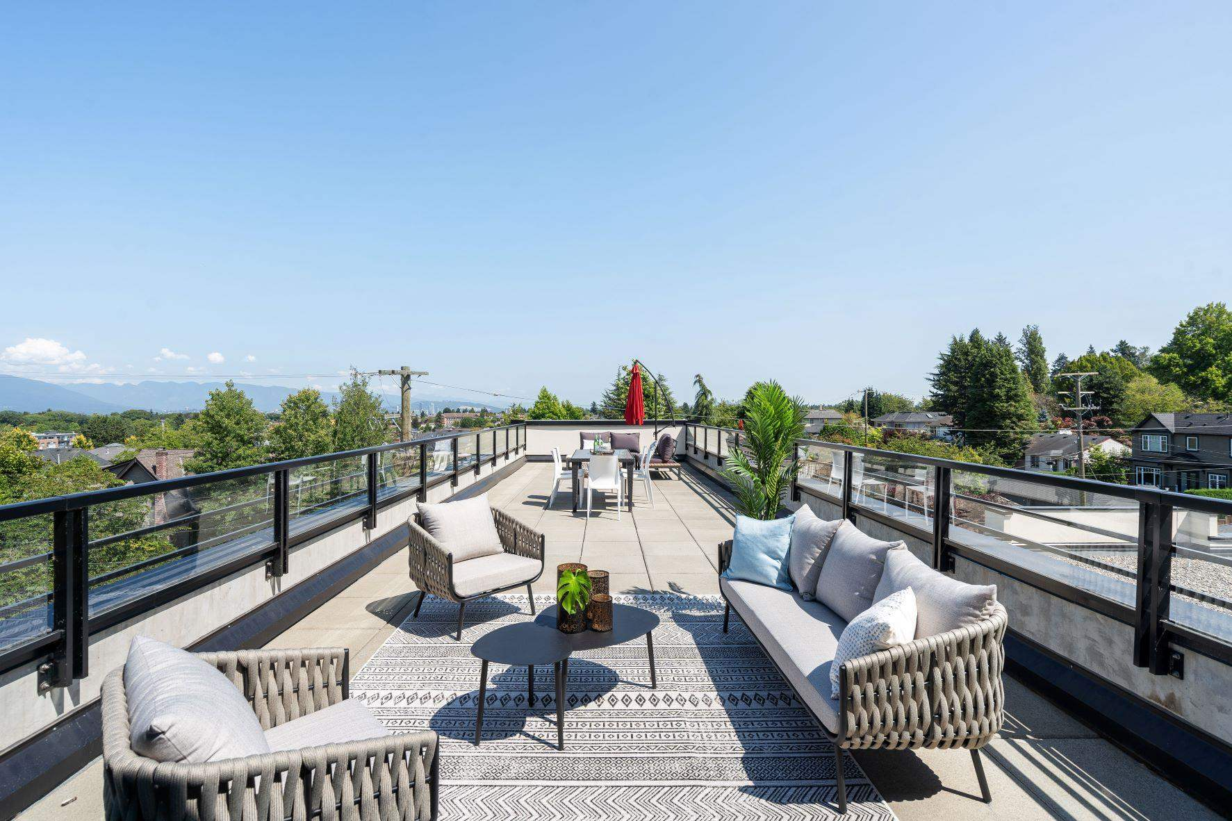 405 4408 CAMBIE STREET - Cambie Apartment/Condo for sale, 4 Bedrooms (R2626209)