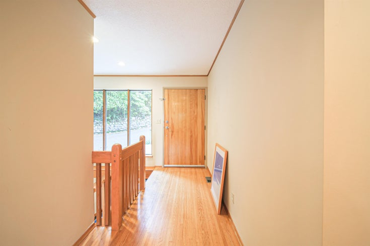 3919 BAYRIDGE PLACE - Bayridge House/Single Family for sale, 5 Bedrooms (R2626235)