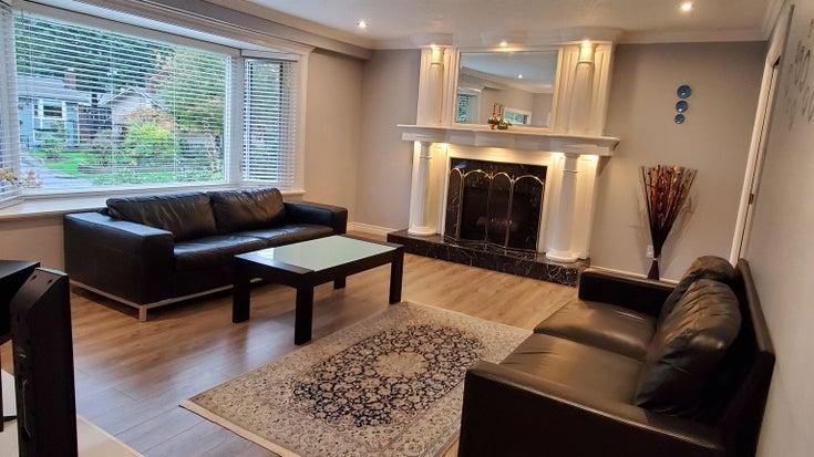 1110 LABURNUM AVENUE - Birchland Manor House/Single Family for sale, 5 Bedrooms (R2626268)