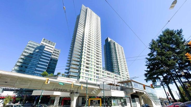2907 488 SW MARINE DRIVE - Marpole Apartment/Condo for sale, 1 Bedroom (R2626303)