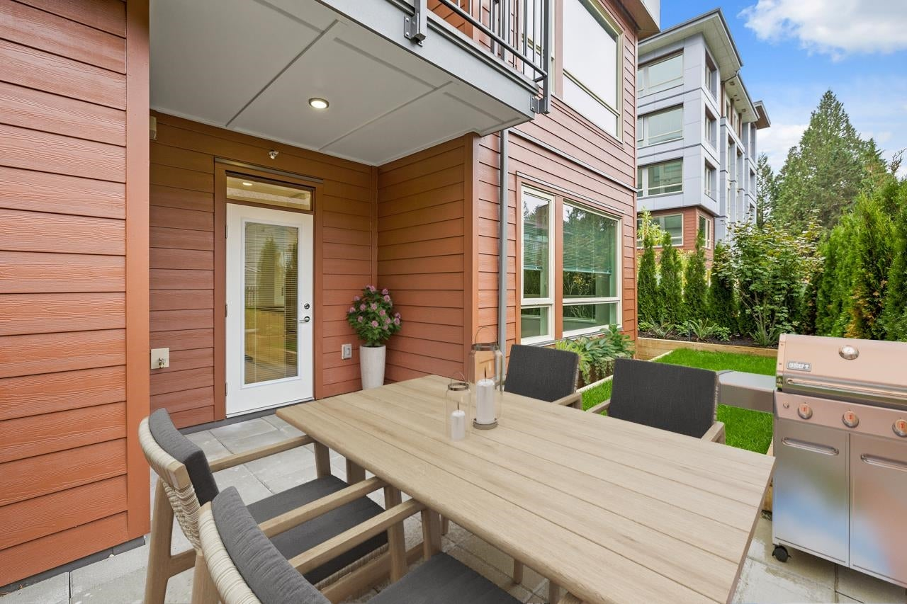 112 2651 LIBRARY LANE - Lynn Valley Apartment/Condo for sale, 2 Bedrooms (R2626305)