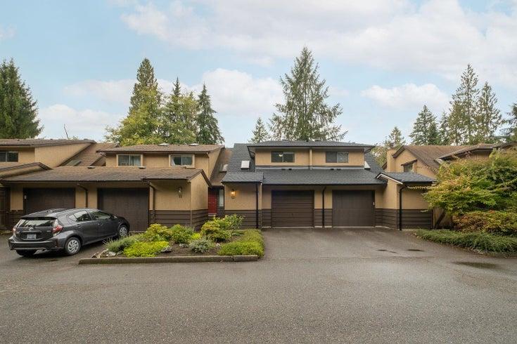 12 12227 SKILLEN STREET - Northwest Maple Ridge Townhouse for sale, 3 Bedrooms (R2626434)