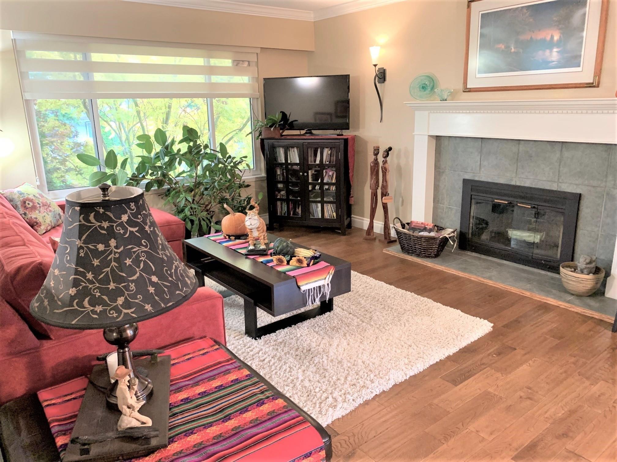 4467 47 STREET - Ladner Elementary House/Single Family for sale, 3 Bedrooms (R2626461)