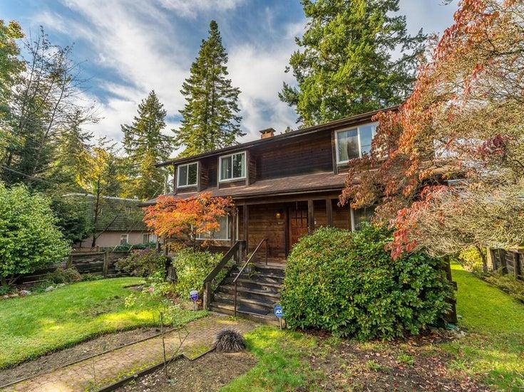 5237 DUNBAR STREET - Dunbar House/Single Family for sale, 7 Bedrooms (R2626475)