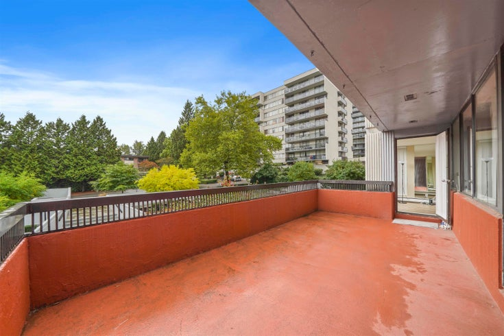 206 9280 SALISH COURT - Sullivan Heights Apartment/Condo for sale, 2 Bedrooms (R2626485)