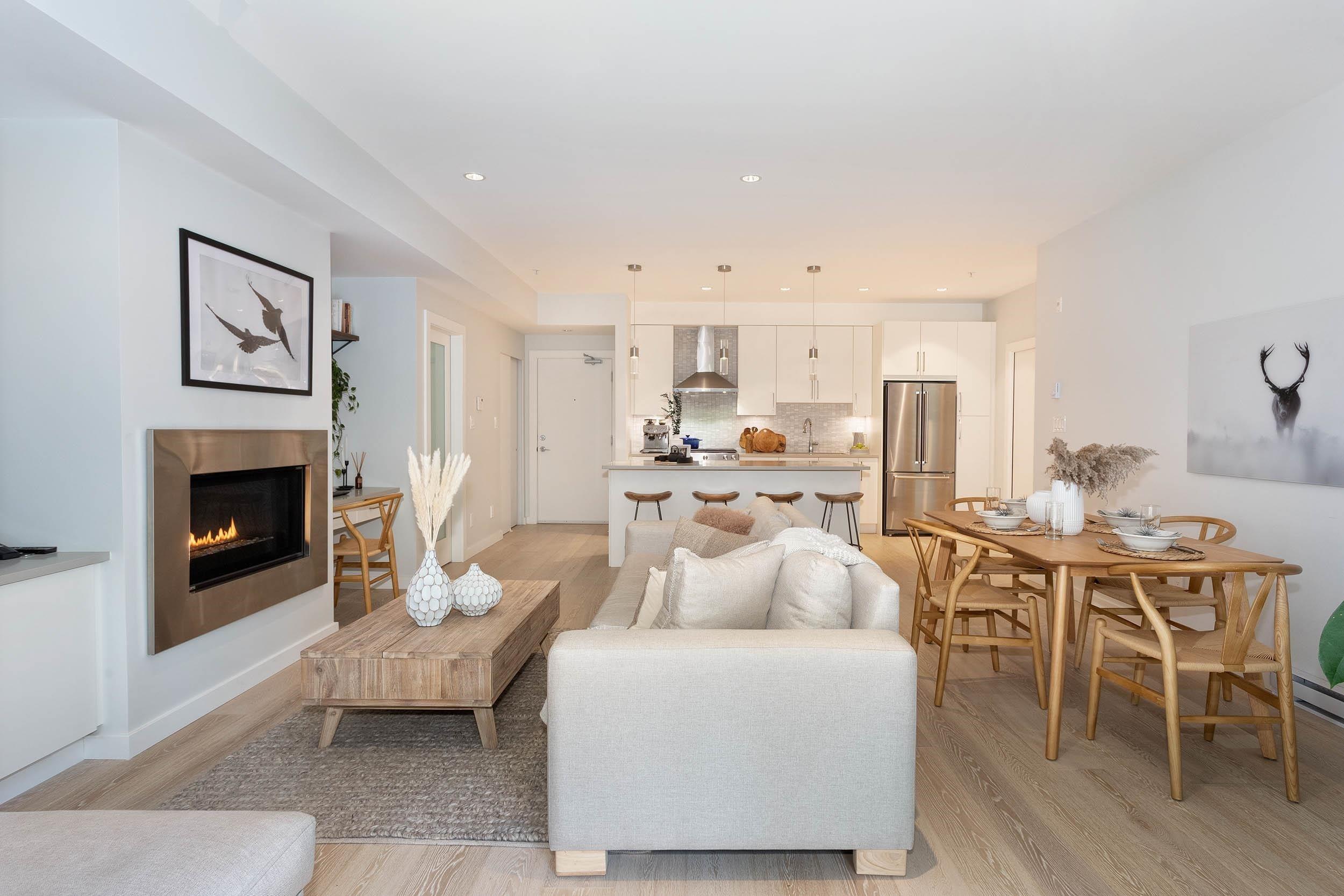 211 41328 SKYRIDGE PLACE - Garibaldi Highlands Apartment/Condo for sale, 3 Bedrooms (R2626534)