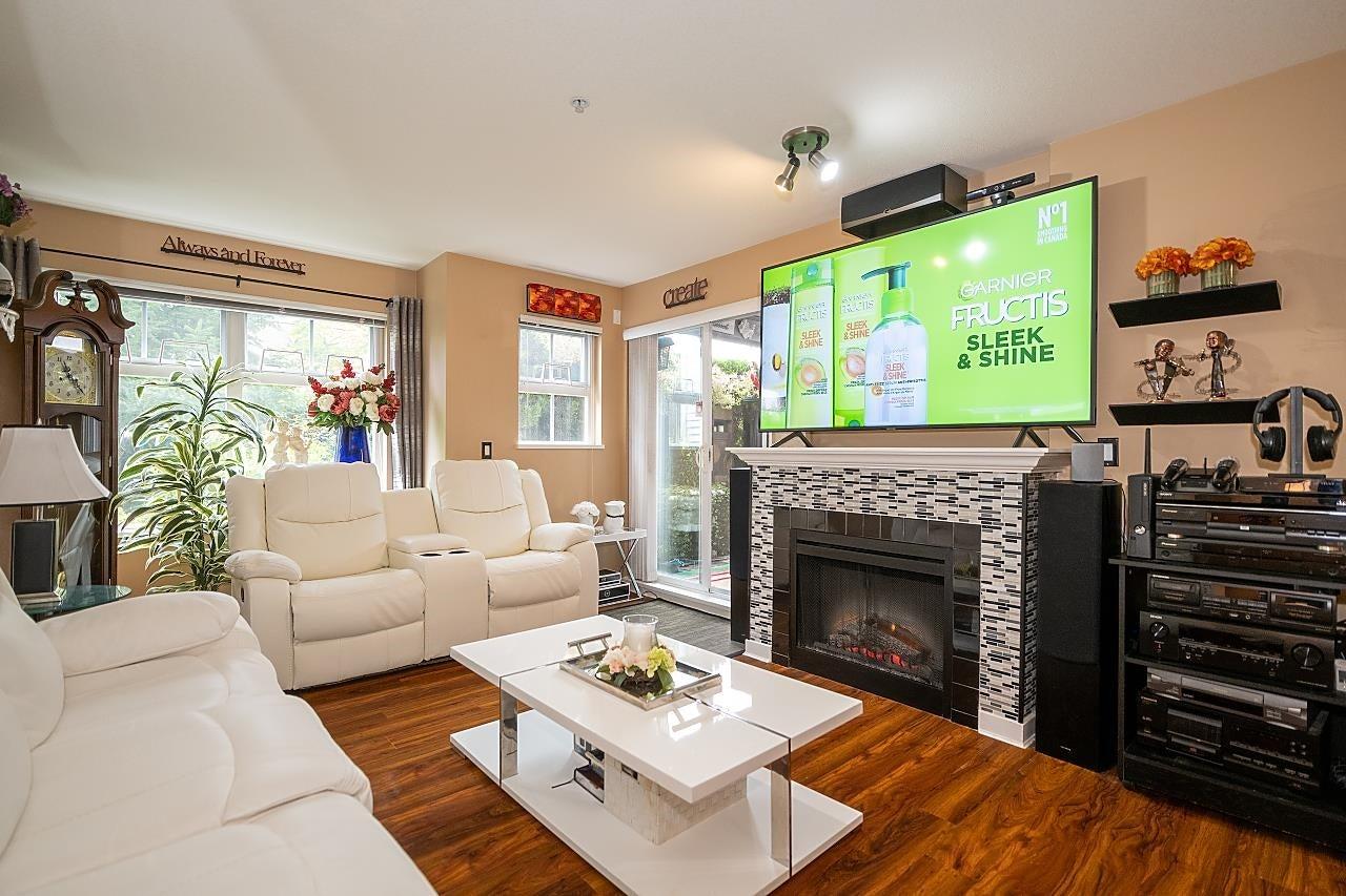 150 27358 32 AVENUE - Aldergrove Langley Apartment/Condo for sale, 2 Bedrooms (R2626567) - #1