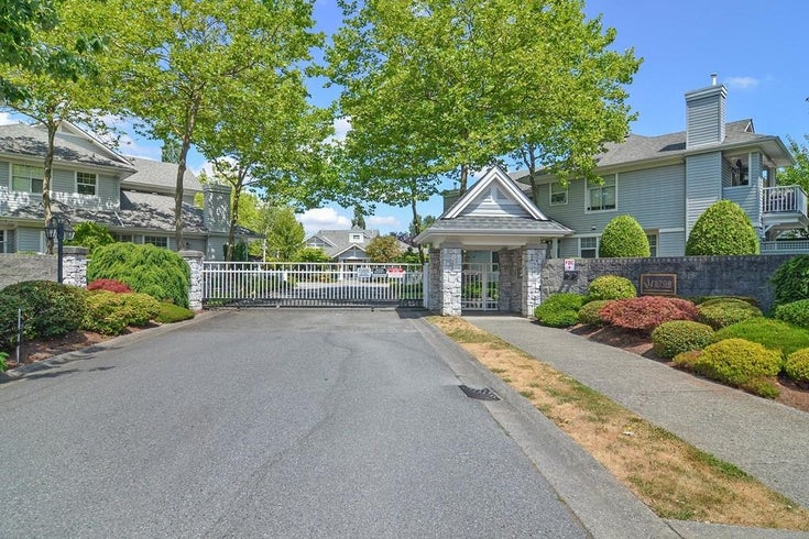 44 5708 208 STREET - Langley City Townhouse for sale, 2 Bedrooms (R2626621)