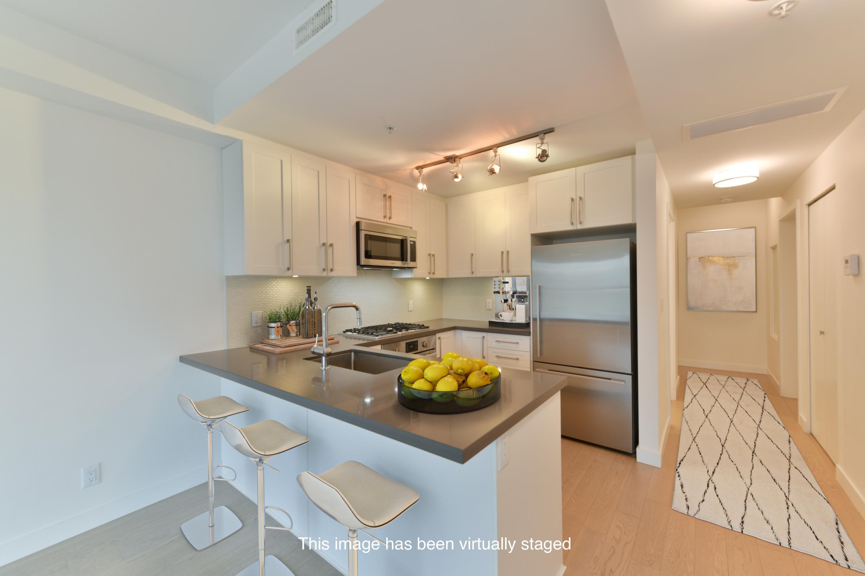 216 10177 RIVER DRIVE - Bridgeport RI Apartment/Condo for sale, 2 Bedrooms (R2626679)