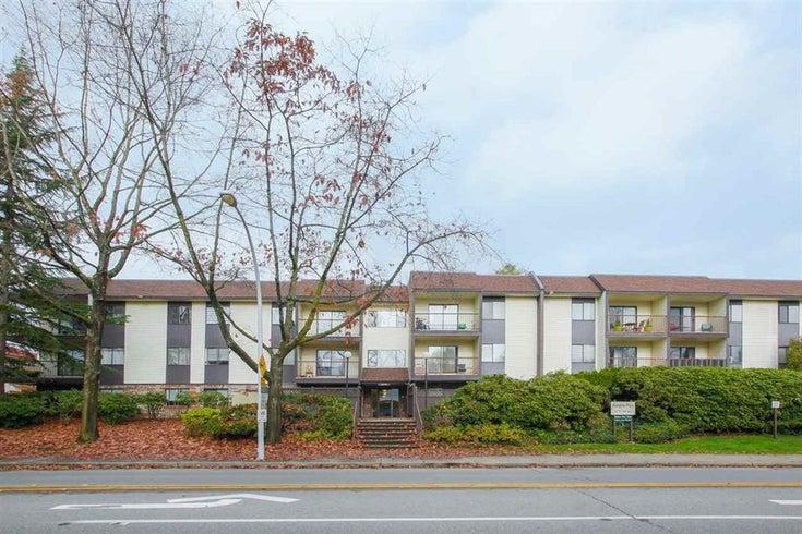 309 13775 74 AVENUE - East Newton Apartment/Condo for sale, 2 Bedrooms (R2626695)