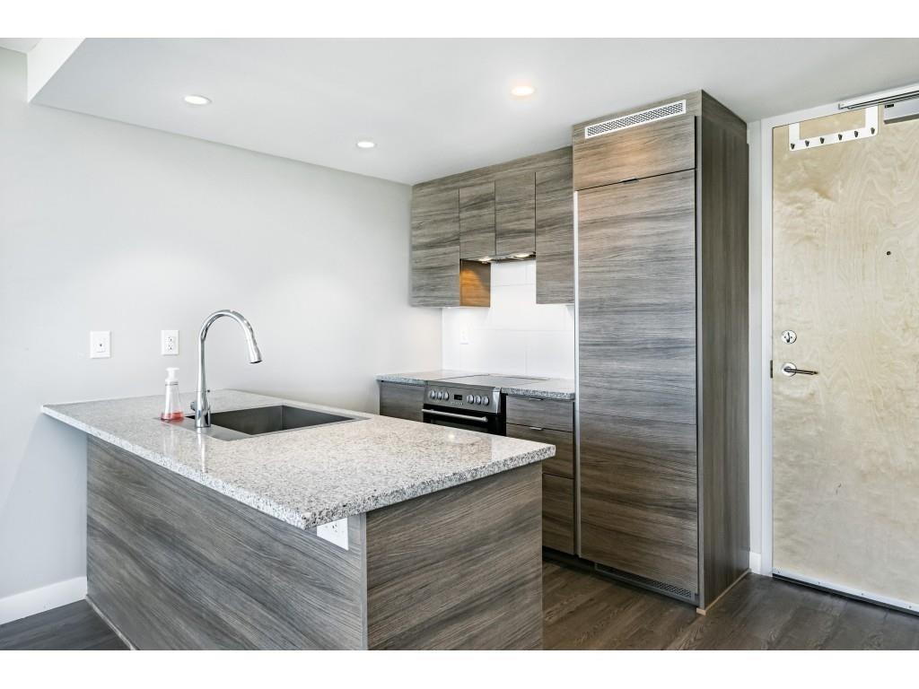 2705 488 SW MARINE DRIVE - Marpole Apartment/Condo for sale, 1 Bedroom (R2626699)