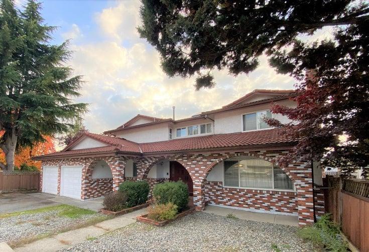 1475 KENSINGTON AVENUE - Parkcrest House/Single Family for sale, 5 Bedrooms (R2626752)
