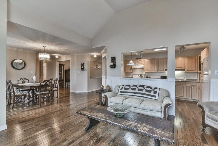 413 32044 OLD YALE ROAD - Abbotsford West Apartment/Condo for sale, 2 Bedrooms (R2626775)