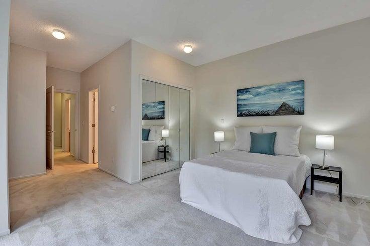 405 1765 MARTIN DRIVE - Sunnyside Park Surrey Apartment/Condo for sale, 2 Bedrooms (R2626800)