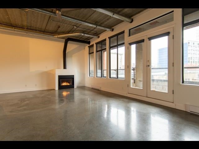 402 28 POWELL STREET - Downtown VE Apartment/Condo for sale, 1 Bedroom (R2626835)