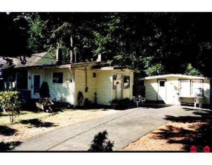 13195 24 AVENUE - Elgin Chantrell House/Single Family for sale(R2626869)
