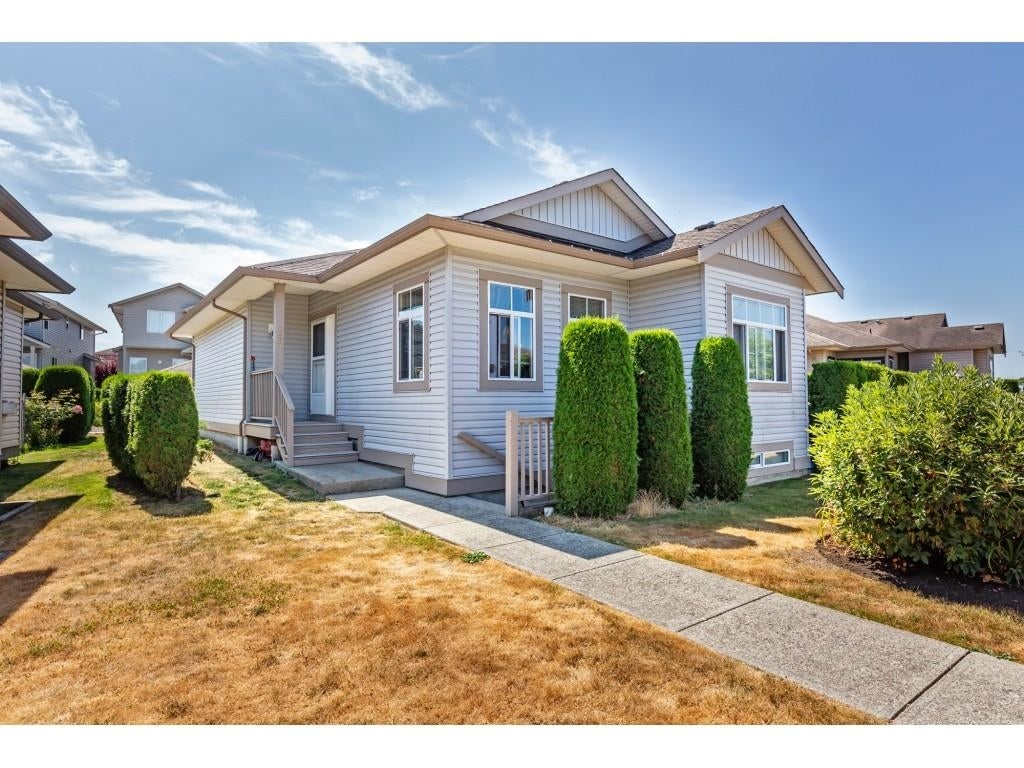 137 33751 7TH AVENUE - Mission BC House/Single Family for sale, 3 Bedrooms (R2626934) - #1