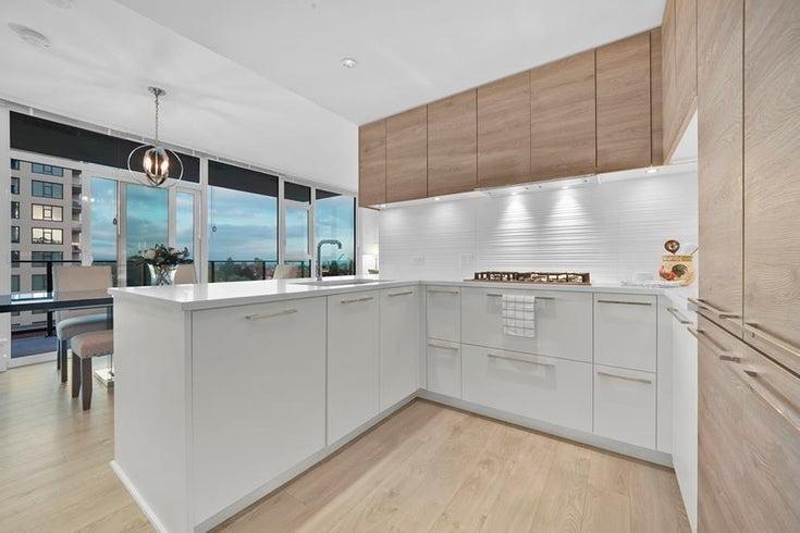 905 7358 EDMONDS STREET - Edmonds BE Apartment/Condo for sale, 2 Bedrooms (R2627028)