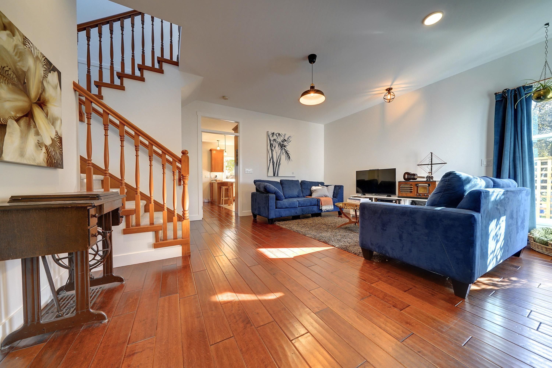 11940 4TH AVENUE - Steveston Village House/Single Family for sale, 4 Bedrooms (R2627034)
