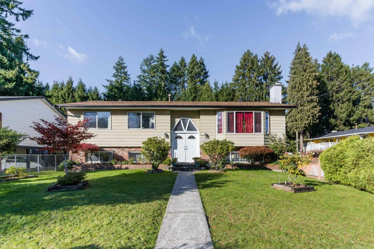 15185 92 AVENUE - Fleetwood Tynehead House/Single Family for sale, 5 Bedrooms (R2627125)