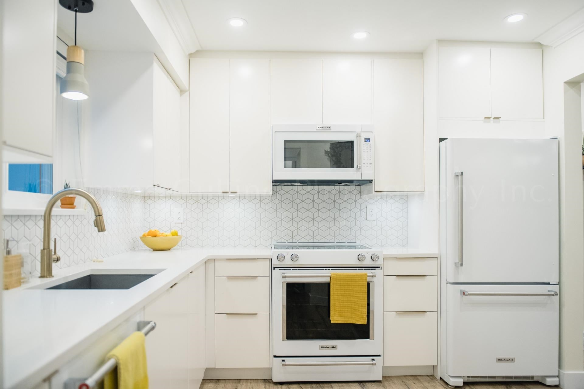 11 7400 MINORU BOULEVARD - Brighouse South Townhouse for sale, 3 Bedrooms (R2627144)