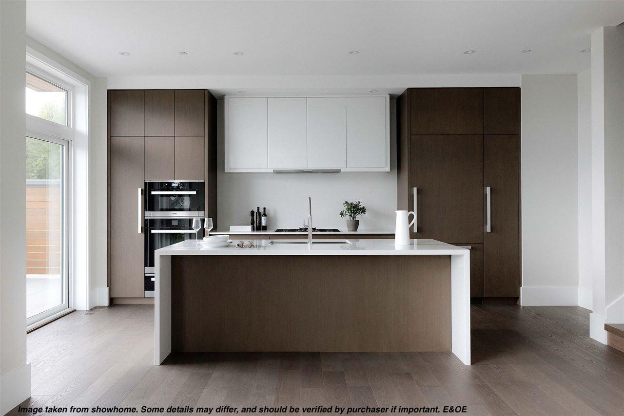 2995 BURFIELD PLACE - Cypress Park Estates 1/2 Duplex for sale, 4 Bedrooms (R2627153)