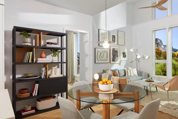 505 1500 SCOTT CRESCENT - Hospital Hill Apartment/Condo for sale, 2 Bedrooms (R2627171)
