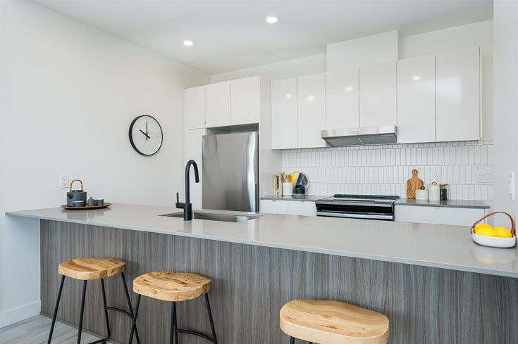 106 32838 LANDEAU PLACE - Central Abbotsford Apartment/Condo for sale, 2 Bedrooms (R2627191)