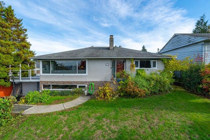 10276 124A STREET - Cedar Hills House/Single Family for sale, 4 Bedrooms (R2627285)