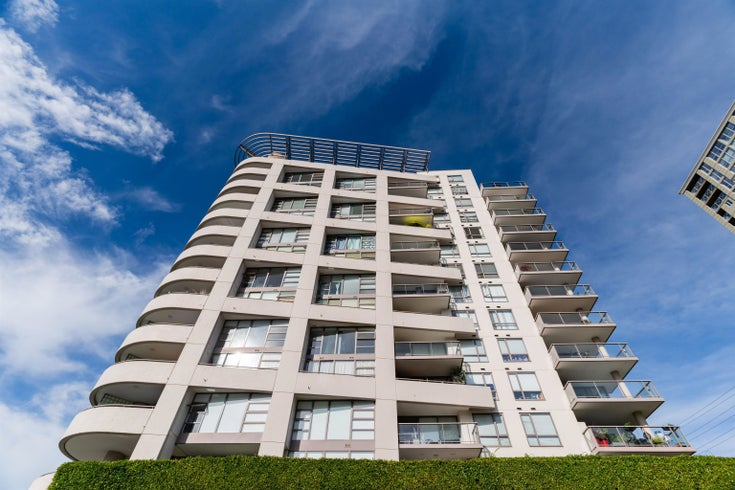 301 98 TENTH STREET - Downtown NW Apartment/Condo for sale, 2 Bedrooms (R2627485)