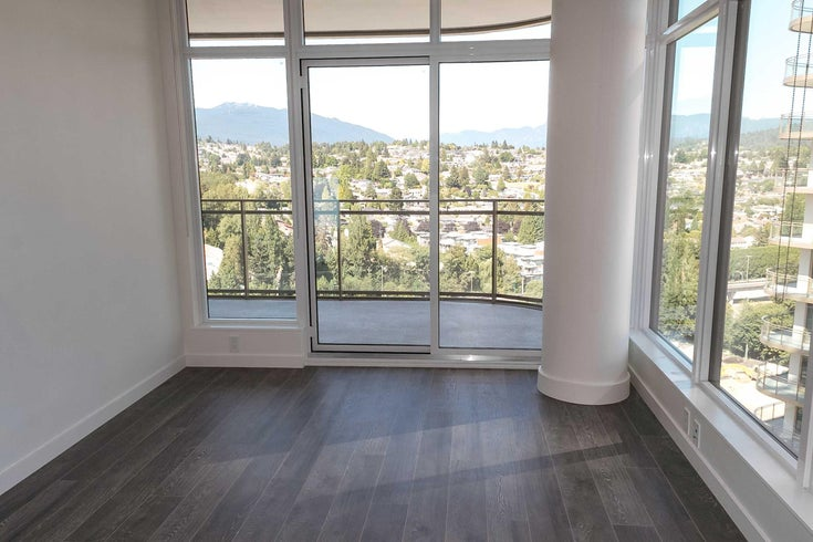 1903 5311 GORING STREET - Brentwood Park Apartment/Condo for sale, 1 Bedroom (R2627501)