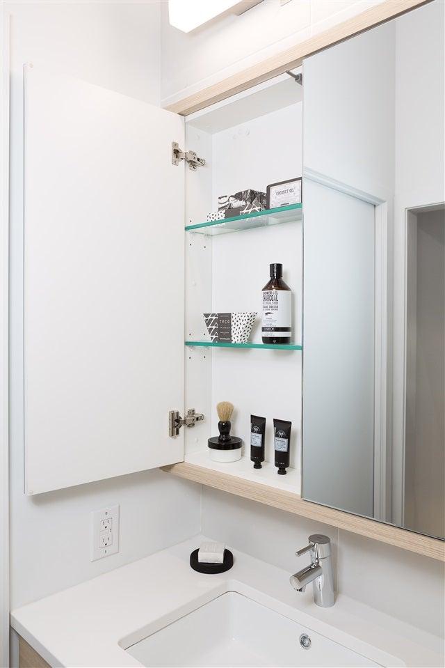 8890 8888 OSLER STREET - Marpole Apartment/Condo for sale, 1 Bedroom (R2627505)