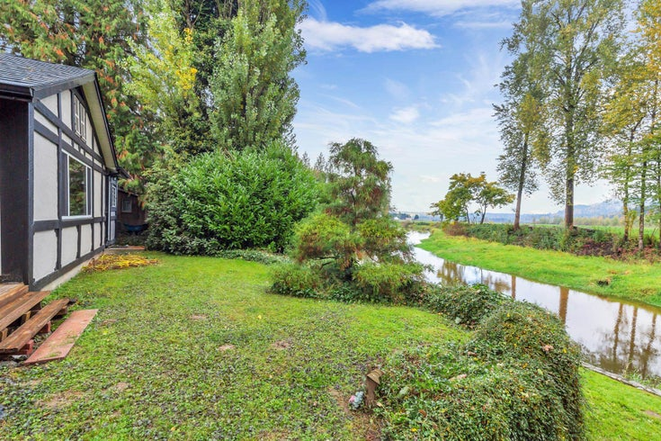 10064 MOUNTAINVIEW ROAD - Durieu House/Single Family for sale, 4 Bedrooms (R2627513)